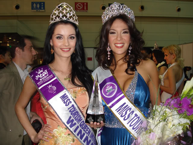 silvia cornejo, primera latina a ser miss tourism queen international 2008. - Página 3 7vlz8em7