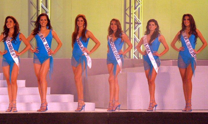 silvia cornejo, primera latina a ser miss tourism queen international 2008. 8vzpy48m