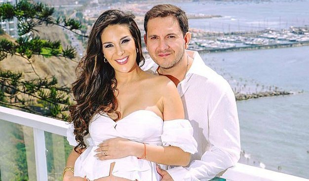 silvia cornejo, primera latina a ser miss tourism queen international 2008. 8w6kdl6v