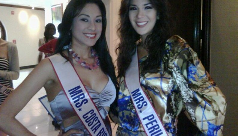 silvia cornejo, primera latina a ser miss tourism queen international 2008. - Página 3 Dqqqpmha