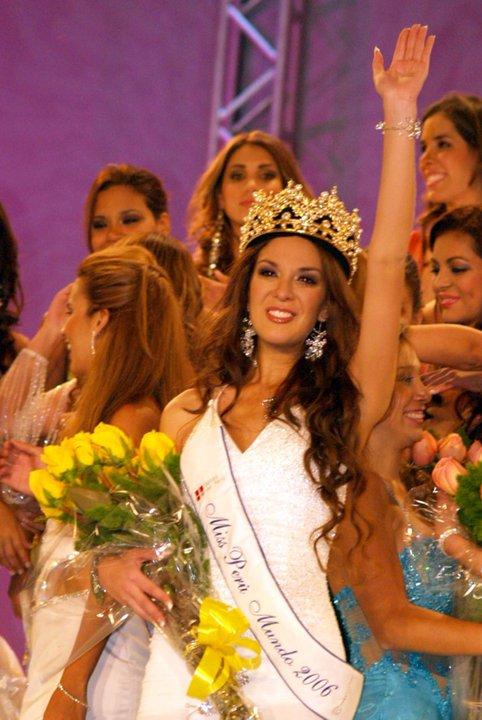 silvia cornejo, primera latina a ser miss tourism queen international 2008. - Página 2 Iyk6d8ut