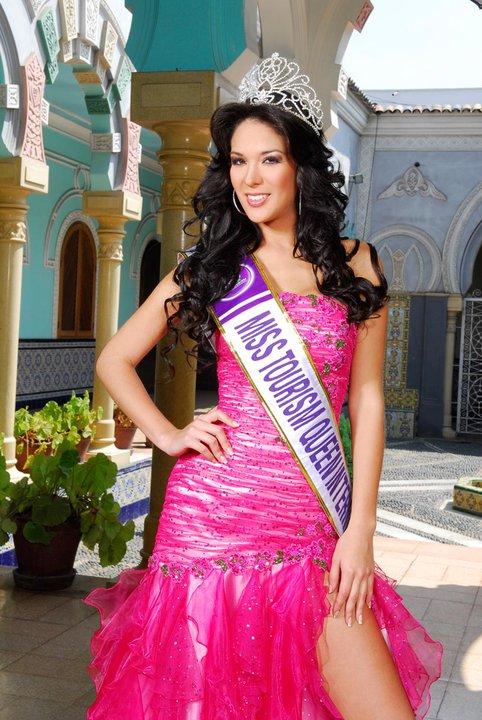 silvia cornejo, primera latina a ser miss tourism queen international 2008. - Página 3 L6r2b3ps