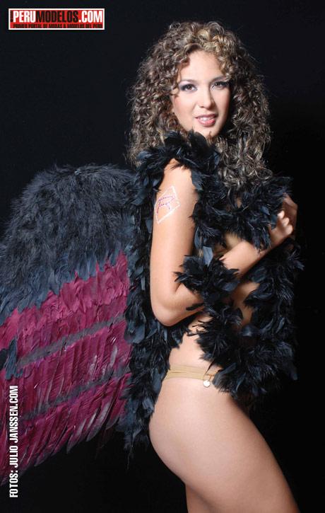silvia cornejo, primera latina a ser miss tourism queen international 2008. - Página 2 Ly7xf5eh