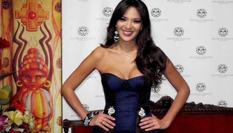 silvia cornejo, primera latina a ser miss tourism queen international 2008. - Página 2 Ud3zhhdw