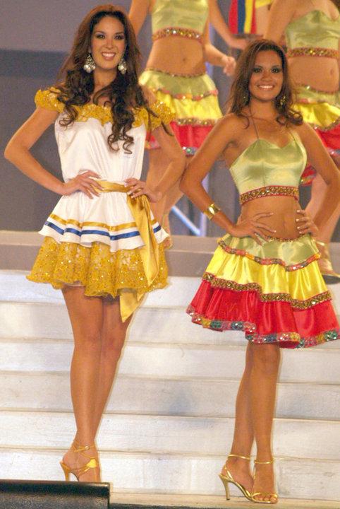 silvia cornejo, primera latina a ser miss tourism queen international 2008. Yfdl5ibx