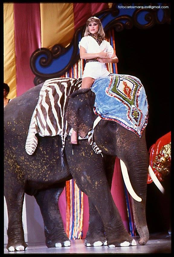 pilin leon, miss world 1981. - Página 4 3t8mmtha
