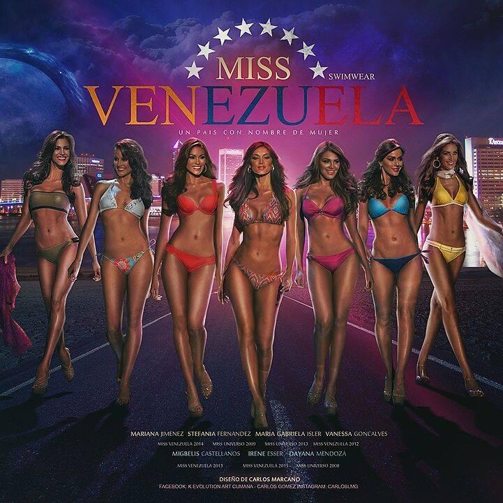 irene esser, top 3 de miss universe 2012. - Página 25 Bvwxqqwa