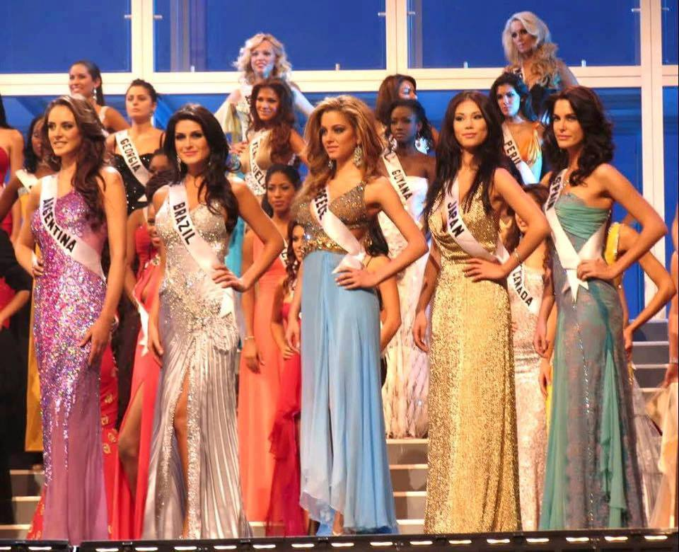 natalia guimaraes, miss brasil 2007. - Página 7 T376d4mw