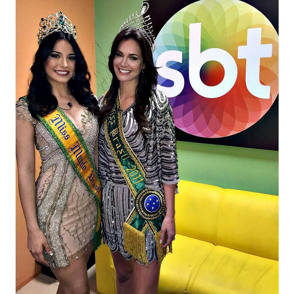 miss mundo brasil 2014, miss brasil universo 2011. Bxd4yunx