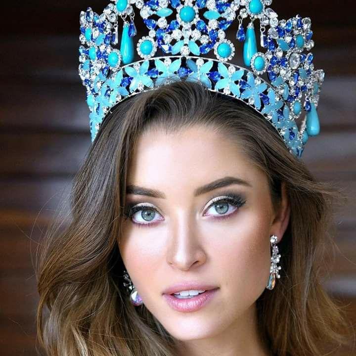 ana girault, miss mundo mexico 2016. - Página 18 Meozmhoy