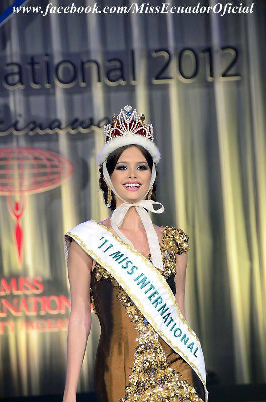 maria fernanda cornejo, miss international 2011. - Página 11 Xoe8dykb