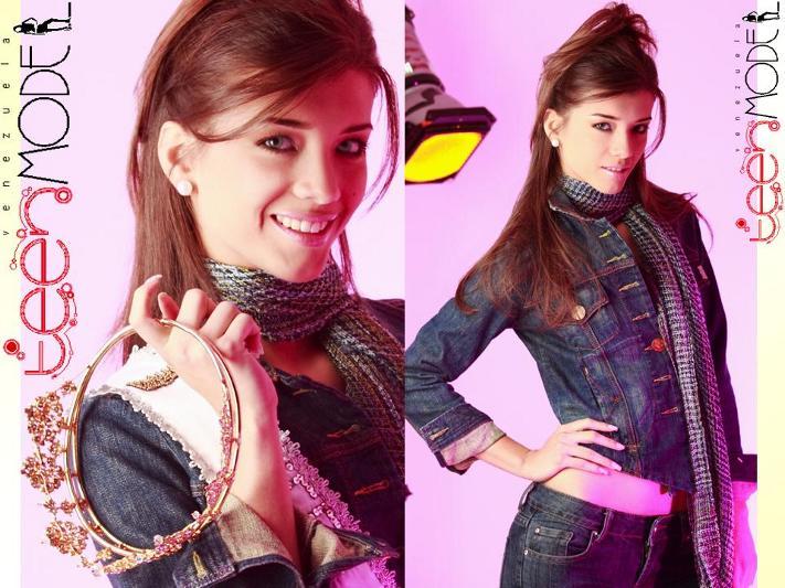 andreina castro, miss teen model venezuela 2007. - Página 2 Ijaa83x5