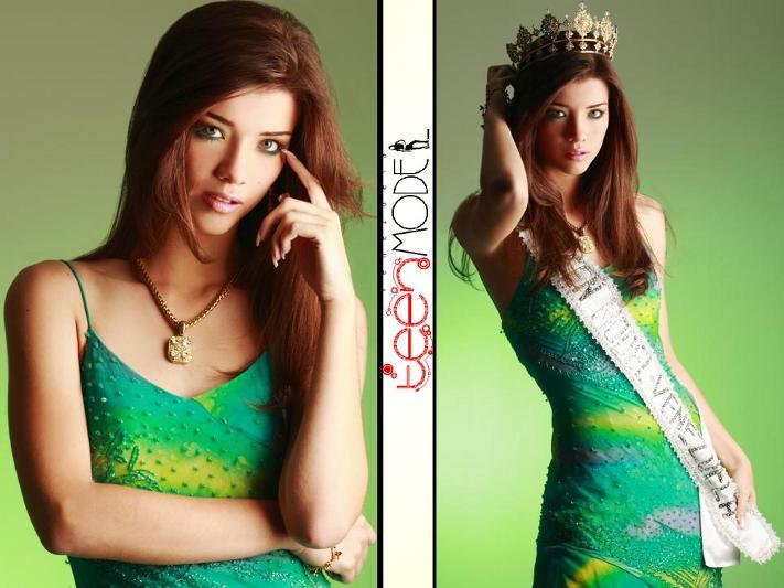 andreina castro, miss teen model venezuela 2007. - Página 2 Nhh43ztz