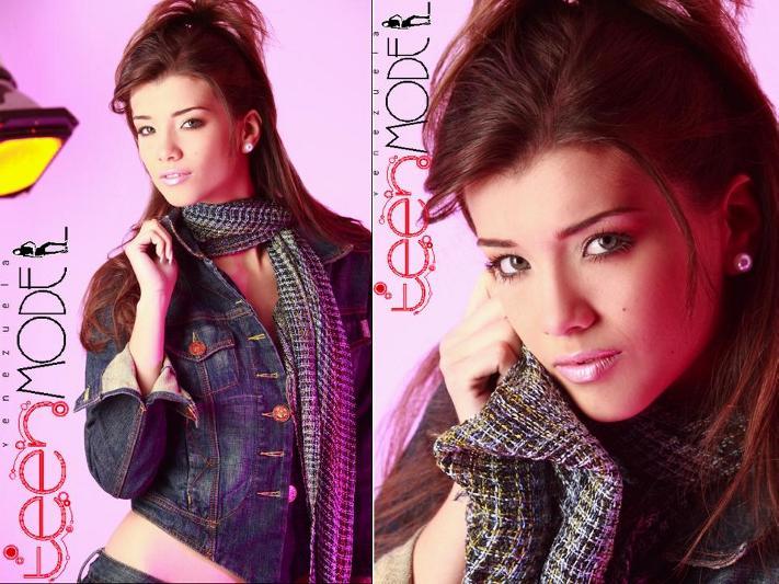 andreina castro, miss teen model venezuela 2007. - Página 2 Pj7dp8ox