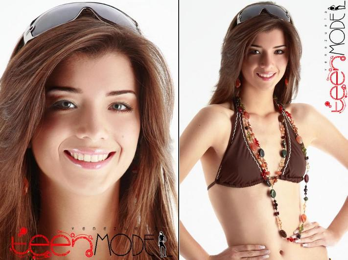 andreina castro, miss teen model venezuela 2007. - Página 2 Yuyoqrwr