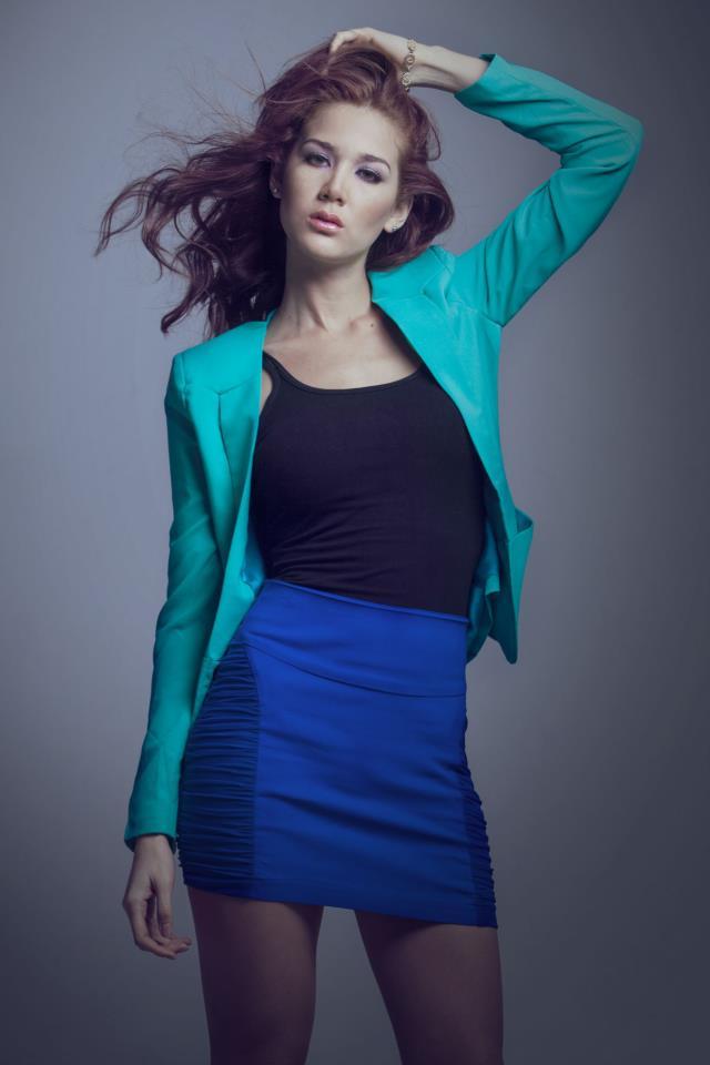alexandra liao, miss mundo peru 2010. - Página 2 Aolyphsa