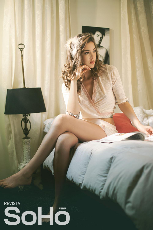 alexandra liao, miss mundo peru 2010. E97w9aar