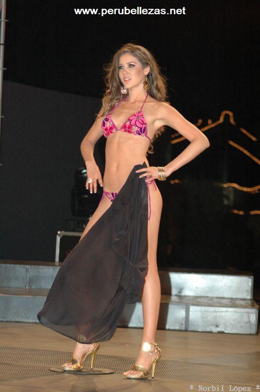 alexandra liao, miss mundo peru 2010. - Página 2 Ge72j3ff