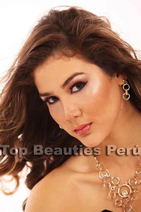 alexandra liao, miss mundo peru 2010. - Página 2 Hwjh5w9e
