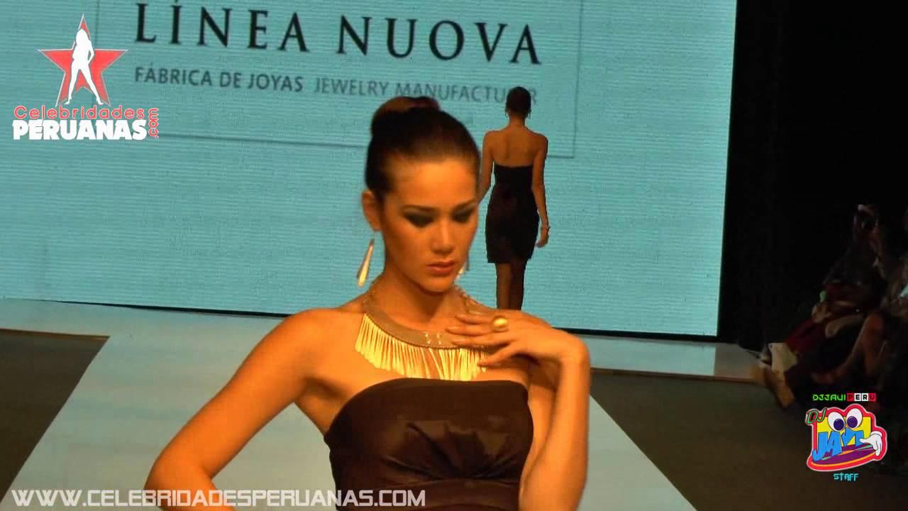 alexandra liao, miss mundo peru 2010. - Página 2 Ws8bvfh2