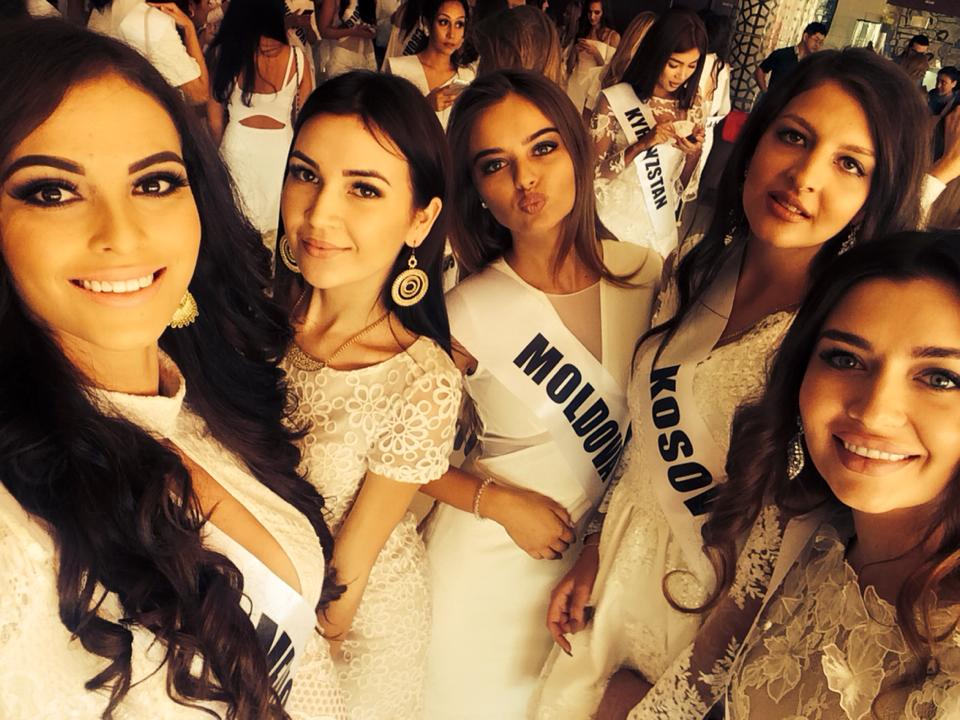 veronica salas, miss intercontinental 2017/top 20 de miss eco international 2017. - Página 2 5fjprjuc