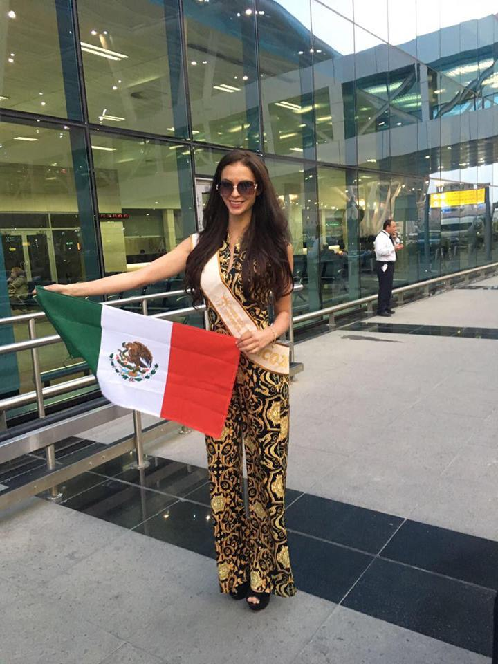 veronica salas, miss intercontinental 2017/top 20 de miss eco international 2017. - Página 3 8t5mtfp5