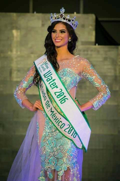 veronica salas, miss intercontinental 2017/top 20 de miss eco international 2017. - Página 3 Dnto9o5w