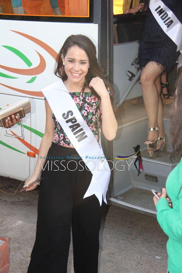 marta lorenzo, miss earth spain 2020/1st runner-up de world beauty queen 2018/miss eco espana 2017. Lmlwodb5