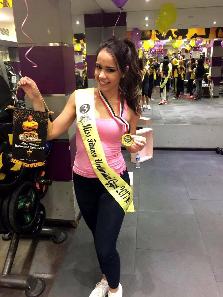 marta lorenzo, miss earth spain 2020/1st runner-up de world beauty queen 2018/miss eco espana 2017. N42dfcf2
