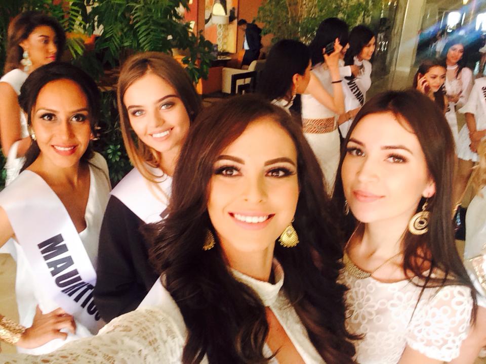 veronica salas, miss intercontinental 2017/top 20 de miss eco international 2017. - Página 2 Nyh4x4vo