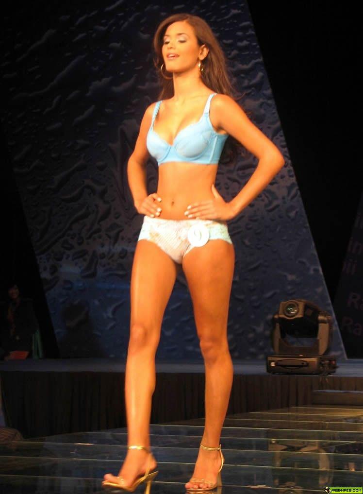 mariana bridi, top 6 de miss bikini international 2007, top 4 de face of the earth 2007. † Oejsqdu2