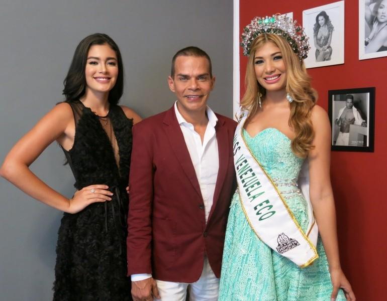 gabriela espana, miss eco venezuela 2017. Pyilyh9f
