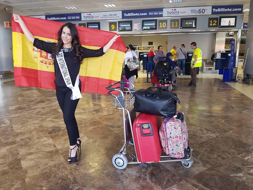 marta lorenzo, miss earth spain 2020/1st runner-up de world beauty queen 2018/miss eco espana 2017. Xvawhgsa