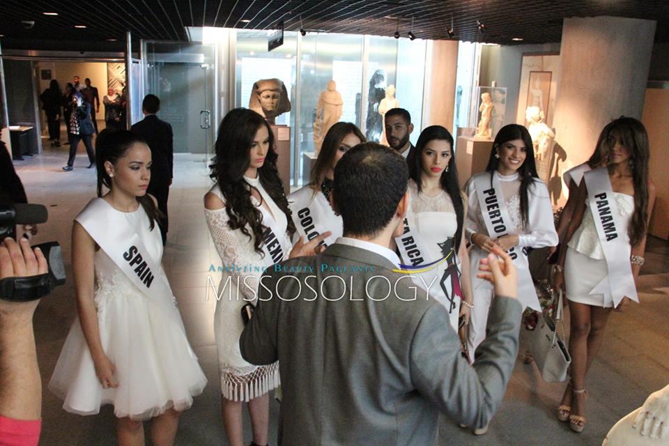 marta lorenzo, miss earth spain 2020/1st runner-up de world beauty queen 2018/miss eco espana 2017. 4g7odz8g
