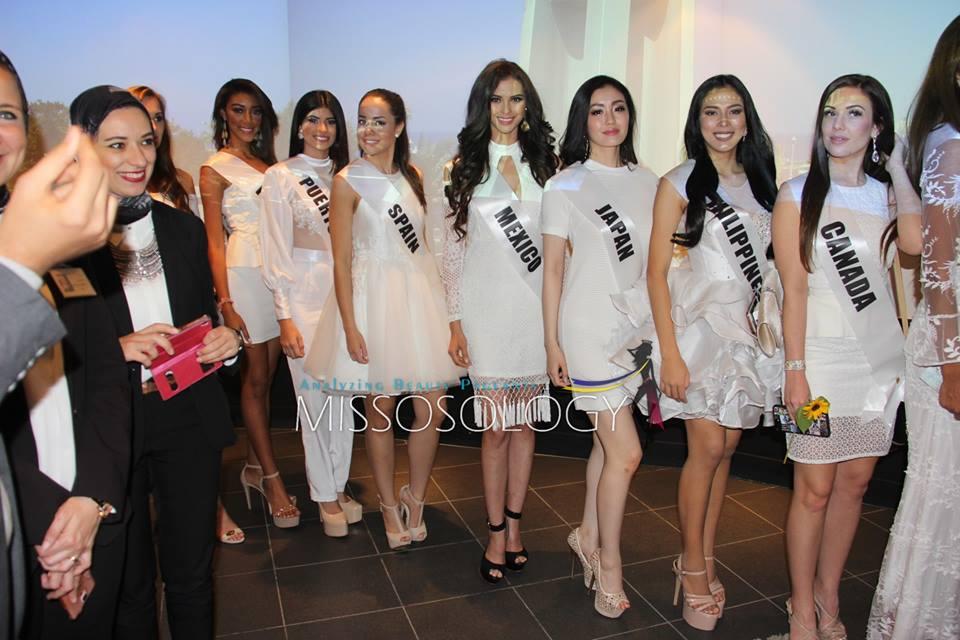 veronica salas, miss intercontinental 2017/top 20 de miss eco international 2017. - Página 4 6b8krhov