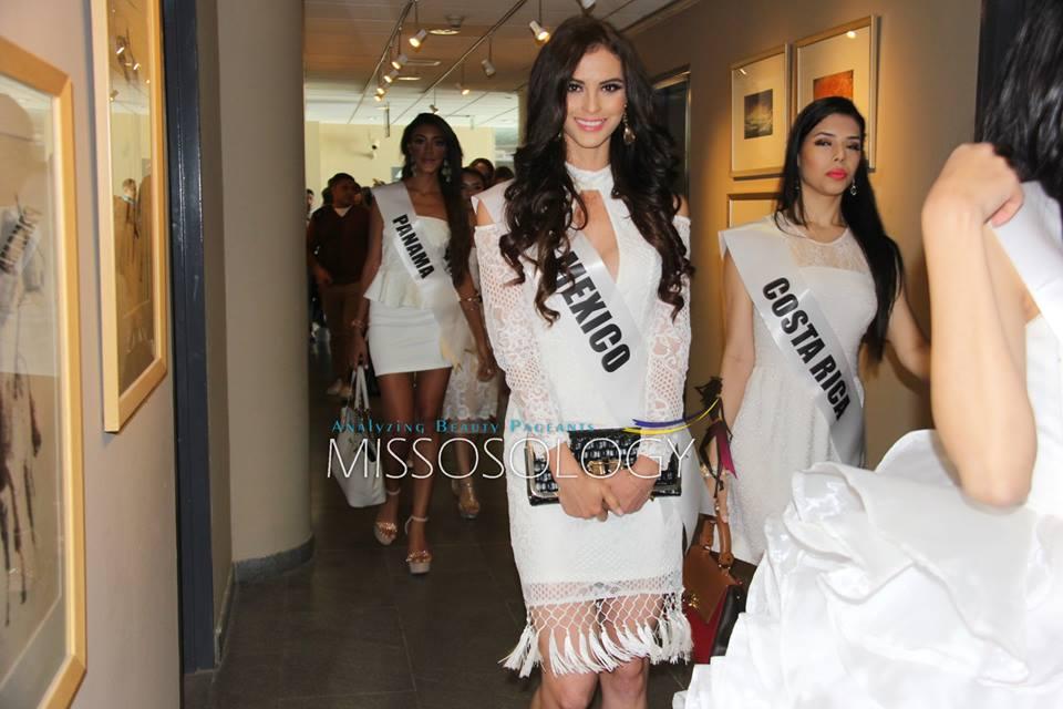 veronica salas, miss intercontinental 2017/top 20 de miss eco international 2017. - Página 4 7s8wz6n2