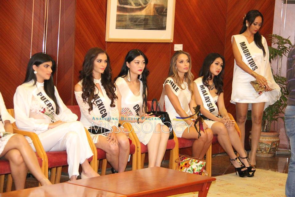 veronica salas, miss intercontinental 2017/top 20 de miss eco international 2017. - Página 4 Ers6ovlw
