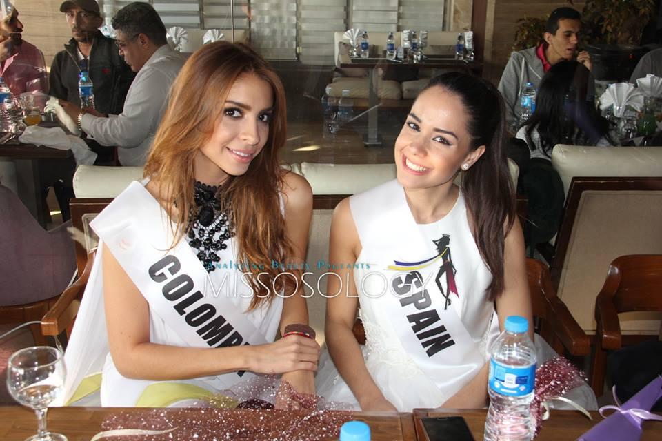 marta lorenzo, miss earth spain 2020/1st runner-up de world beauty queen 2018/miss eco espana 2017. Hckt6nm9