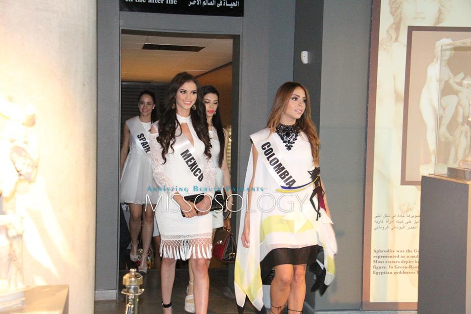 brenda arzuza, miss eco colombia 2017. - Página 2 Q8xndujg
