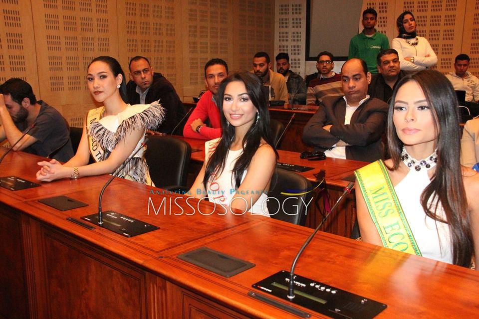 stephany pim, miss eco brasil 2017/top 3 de miss brasil universo 2017. - Página 2 Qs65rdgq