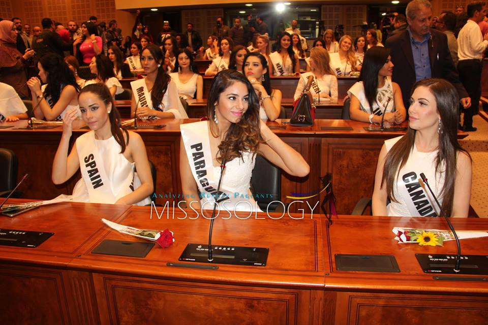 marta lorenzo, miss earth spain 2020/1st runner-up de world beauty queen 2018/miss eco espana 2017. - Página 2 Qt9dgkoj