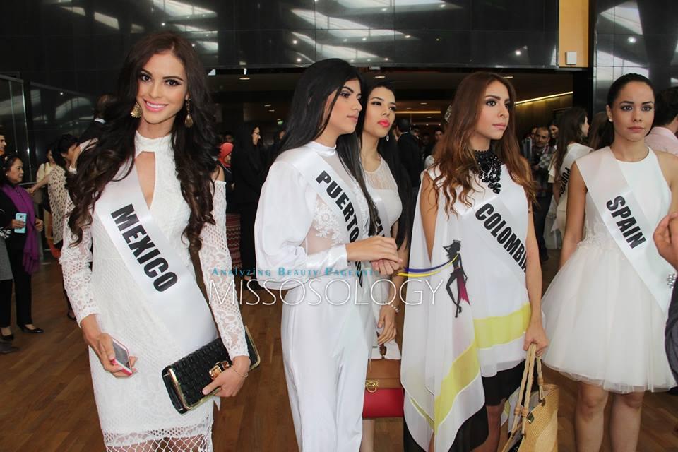 marta lorenzo, miss earth spain 2020/1st runner-up de world beauty queen 2018/miss eco espana 2017. Resnj5xo