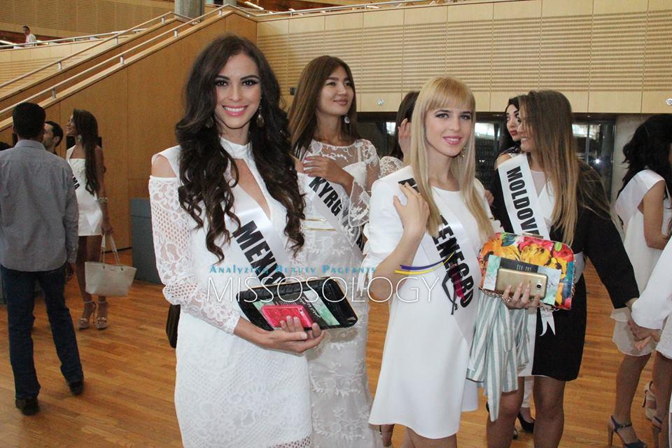 veronica salas, miss intercontinental 2017/top 20 de miss eco international 2017. - Página 4 Uua8t3jd