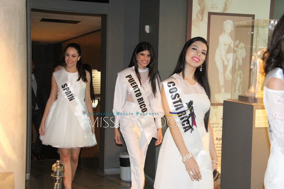 marta lorenzo, miss earth spain 2020/1st runner-up de world beauty queen 2018/miss eco espana 2017. Yzaeu3ad