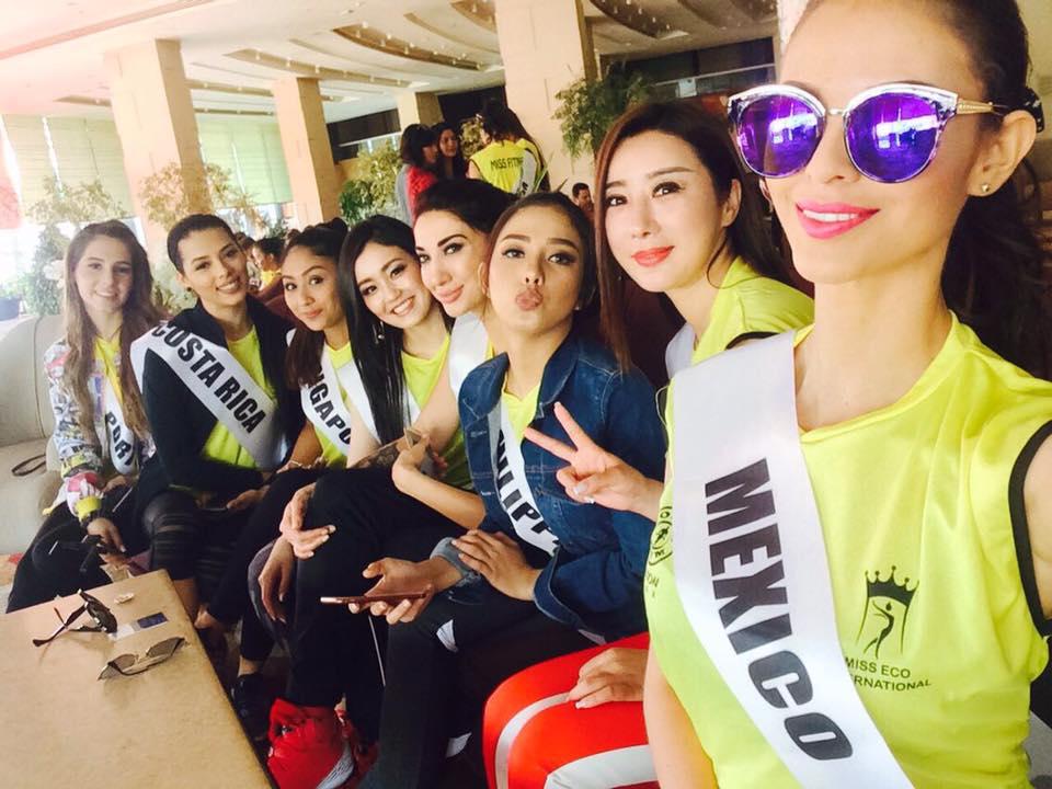 veronica salas, miss intercontinental 2017/top 20 de miss eco international 2017. - Página 6 24zbgbdk