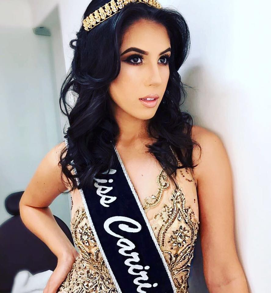 fernanda castro, candidata a miss ceara universo 2017. 2vwnf56n