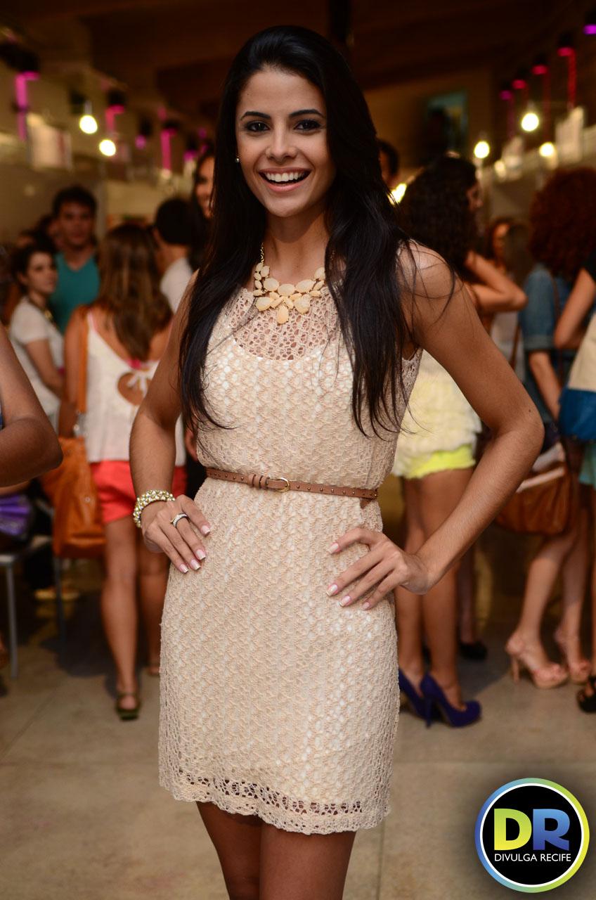 iully thaisa, top 5 de miss brasil mundo 2019. 46ophwf4