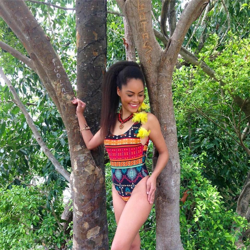 natali vitoria, top 15 de miss brasil universo 2019 /miss brasil teen universe 2017. primeira miss negra a vencer o miss roraima. 6uxhwukl