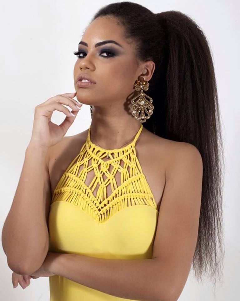 natali vitoria, top 15 de miss brasil universo 2019 /miss brasil teen universe 2017. primeira miss negra a vencer o miss roraima. 8u5x3nyo