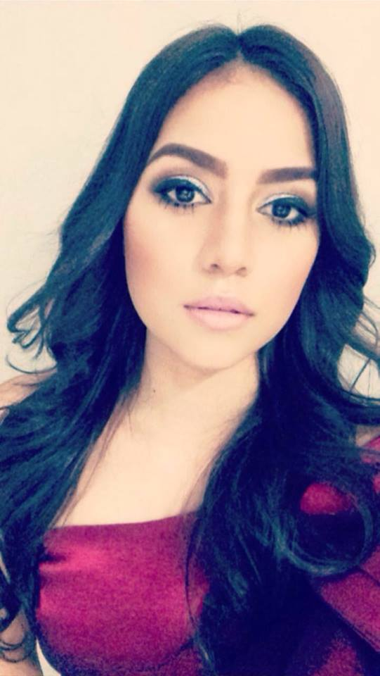 silvia duenas, miss teen colombia universe 2017. 9lk4xlf5